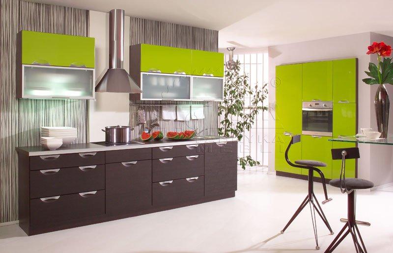Baltic meubles cuisines en kit - Meuble cuisine en kit ...